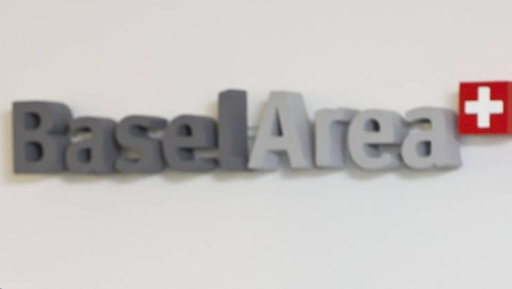«BaselArea» war 2012 an 91 Firmengründungen beteiligt.