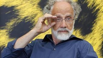 Preis in Sicht: Dokumentarfilmer Markus Imhoof gewinnt österreichischen Filmpreis (Archiv)