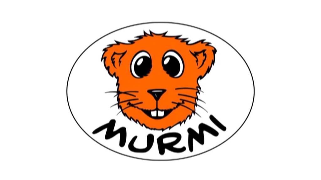 Murmi