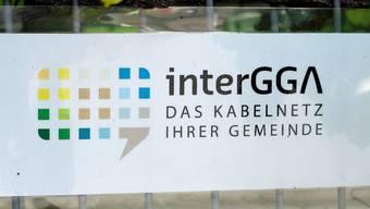 Inter-GGA weist die Vorwürfe von Riehen zurück. (Archivbild)