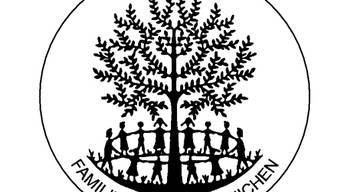 Logo FamVerein.jpg
