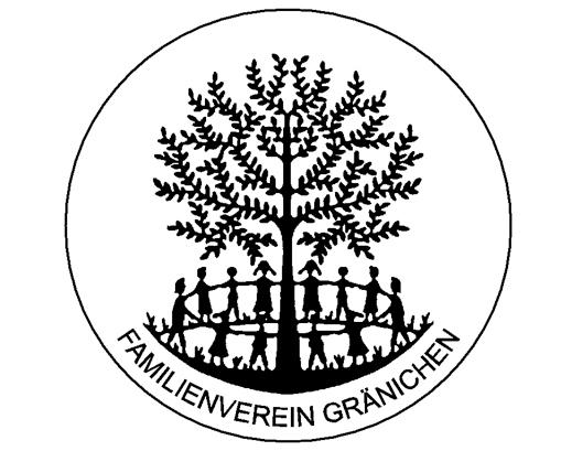 Familienverein Gränichen