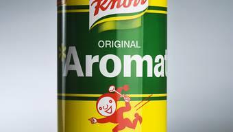 Der US-Ketchup-Hersteller Kraft Heinz will den britisch-niederländischen Aromat-Hersteller Unilever schlucken. Unilever lehnt das gigantische Übernahmeangebot aber ab. (Archiv)