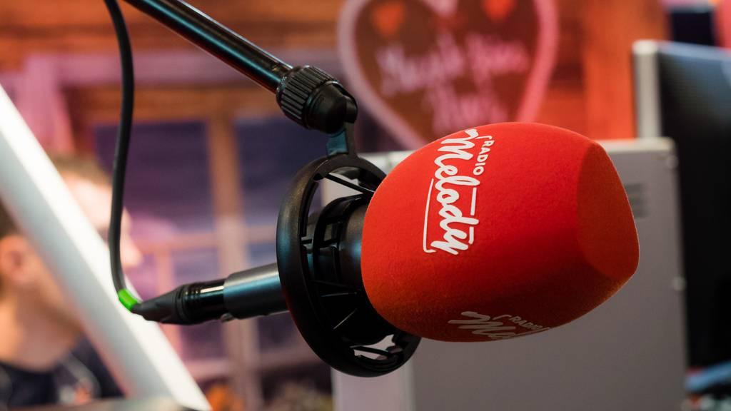 Radio Melody   Huwi