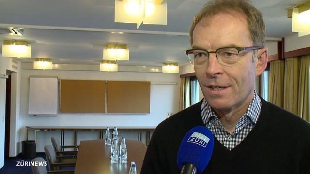 Koch-Areal: Stadtrat Leupi ebenfalls befangen?