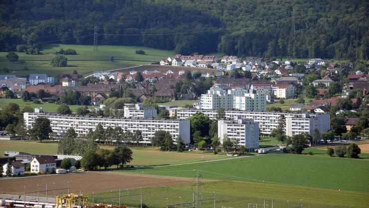 Am Freitagabend fanden in den Eigenämter Gemeinden Birr, Birrhard und Lupfig Gemeindeversammlungen statt.