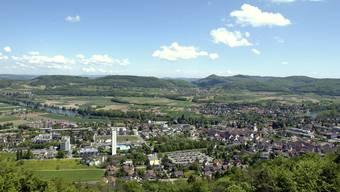 Die Gemeindewahlen im Bezirk Zurzach stehen unter verschiedenen Voraussetzungen.
