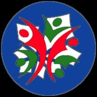 Turn- und Sportverein Kestenholz