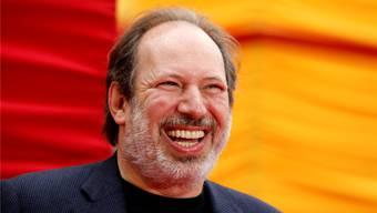 Hans Zimmer hat berühmte Filmmelodien wie jene zu «Gladiator», «The Dark Knight» und «Der König der Löwen» erschaffen – ohne klassische Musikausbildung. KEY