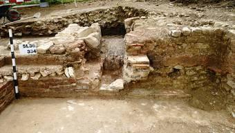 Archäologie Baselland
