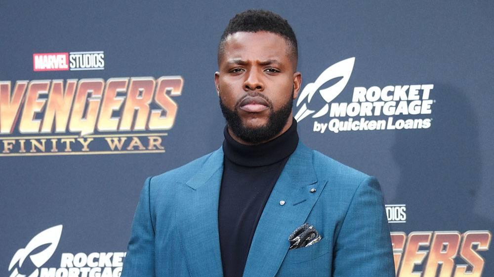Winston Duke möchte Bösewicht im «Black Panther»-Sequel spielen