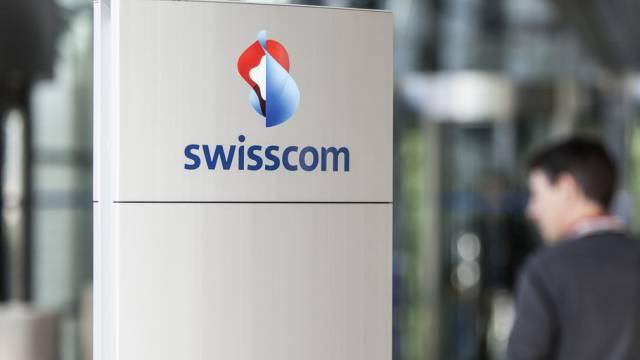 Wer führt die Swisscom nach dem Tod von Carsten Schloter?