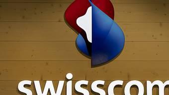 In der Nacht von Dienstag auf Mittwoch ist es in weiten Teilen der Schweiz zu einem Systemausfall bei der Swisscom gekommen, der während eineinhalb Stunden auch die Notrufsysteme lahmlegte. (Symbolbild)