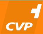 CVP Olten