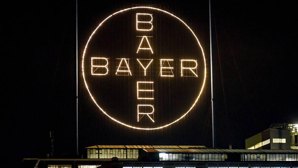 Bayer gewinnt Glyphosat-Prozess – Supreme Court aber wichtiger