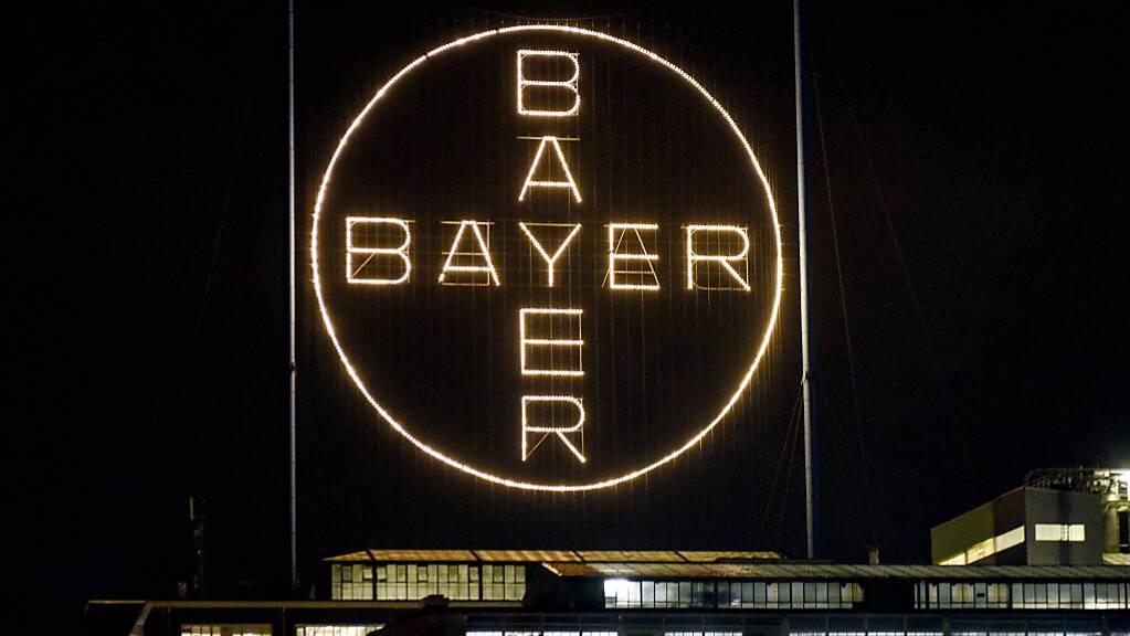 Die Mutter eines kranken Jungen klagte gegen Bayer. Nun haben die Geschworenen für Bayer entschieden. (Archivbild)