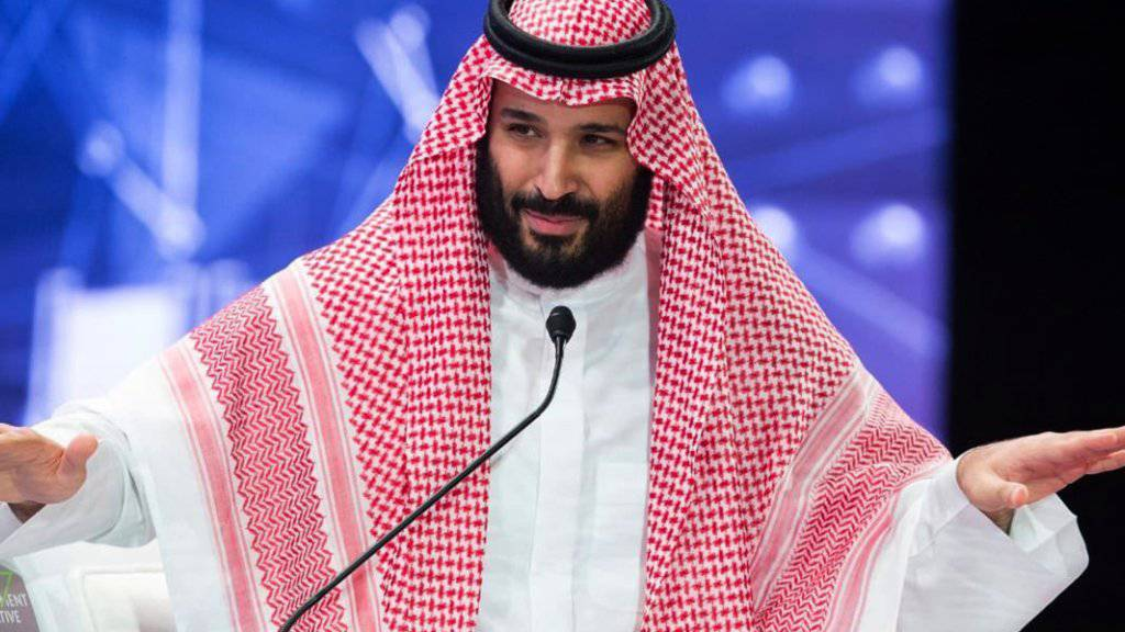 Saudische Behörden: Tötung Khashoggis war geplant