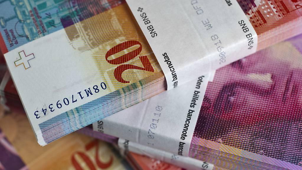Die Ausserrhoder Regierung hat eine Beschwerde gegen die Abstimmung über das Budget 2021 der Gemeinde Heiden vom 29. November abgelehnt.
