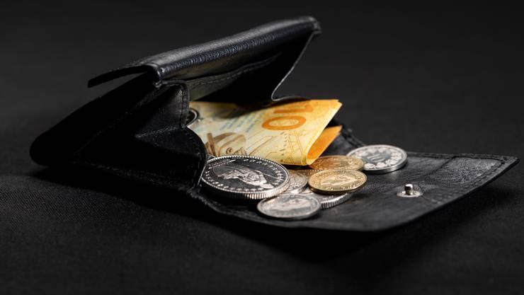 Die Frau muss eine Busse von 200 Franken sowie 800 Franken Strafbefehlsgebühr zahlen.