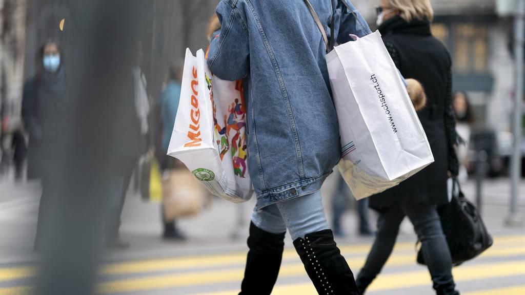 Läden geschlossen: Was tun mit dem defekten Haushaltsgerät?