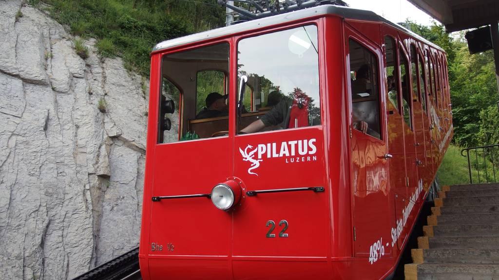 Freizeittipp: «Znacht» auf dem Pilatus Berg
