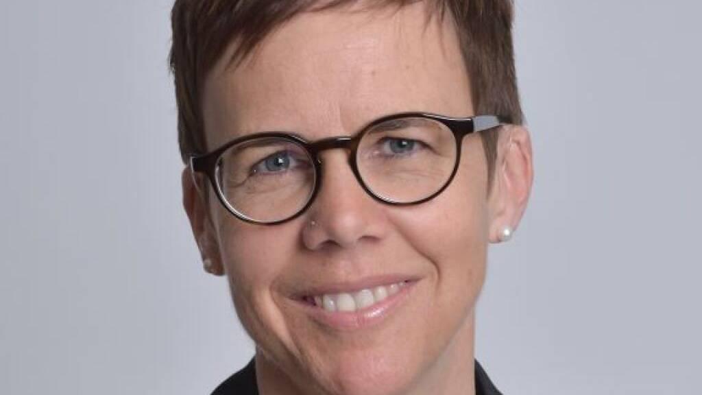 Obwaldner CVP will mit Doppelkandidatur antreten