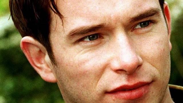 Boyzone-Sänger Stephen Gately gestorben
