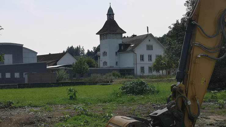 Der Gemeinderat Holziken möchte, dass die Glocken ab 2020 nachts zwischen 23 und 6 Uhr nicht mehr schlagen. Dagegen gibts Widerstand.