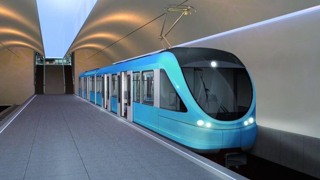 Metro-Initiative scheitert in der Stadt Luzern