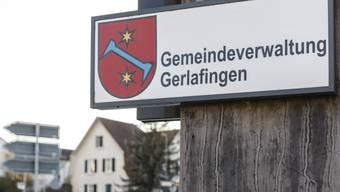 Nach mehreren Sparrunden befasste sich der Gerlafinger Gemeinderat am Donnerstag mit dem Budget 2020 mit einem Gesamtbetrag von 29,5 Millionen Franken.