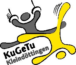 KuGetu Kleindöttingen