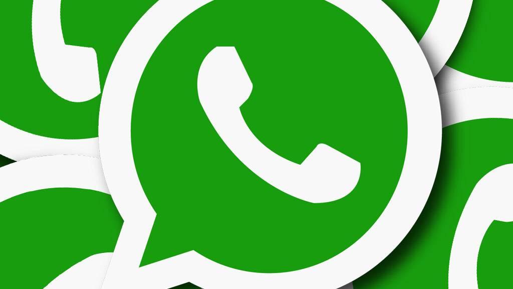 Fette Sache! Auf WhatsApp kann man nun Texte formatieren