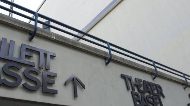 Nach Jahren des Sparens möchte das Theater Basel wieder investieren und beantragt deshalb beim Baselbiet eine höhere Subvention. Diese jedoch wurde abgelehnt.