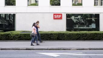 Die neue Audiostrategie von SRF ersetzt das Projekt für einen Teilumzug der Radiostudios von Bern nach Zürich.