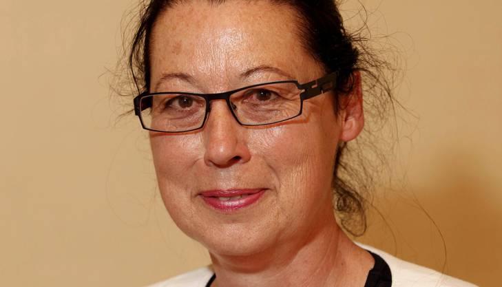 Auch Barbara Hofer, bisherige Gemeindepräsidentin, tritt zurück