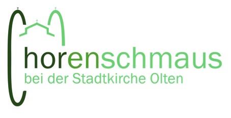 Cho(h)renschmaus