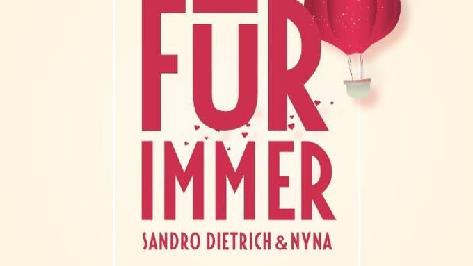 Sandro Dietrich & Nyna - Für immer