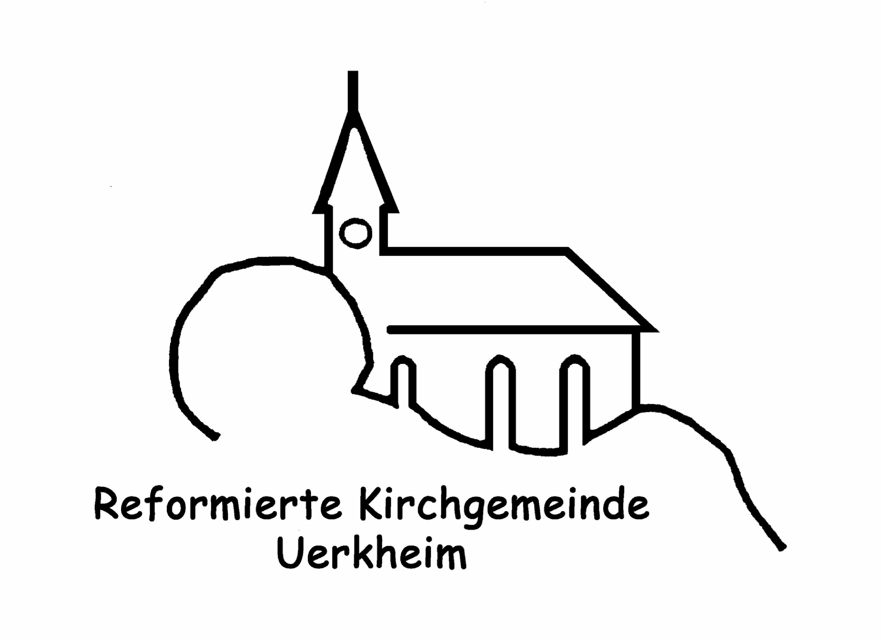 Reformierte Kirchgemeinde Uerkheim