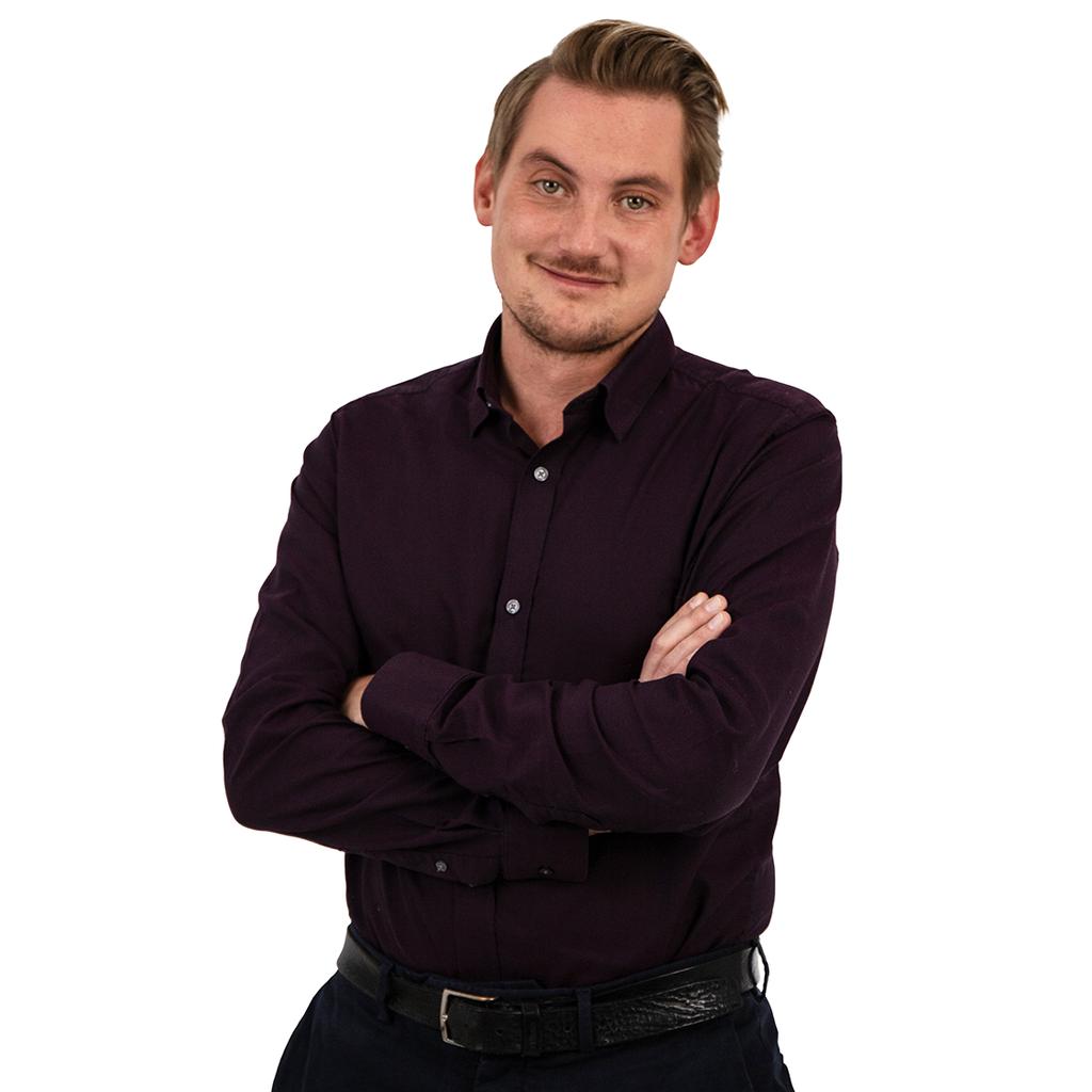 Sandro Zulian