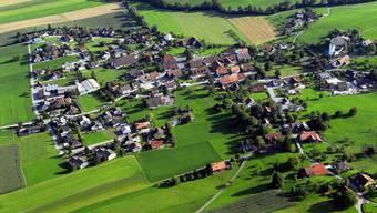Der Gemeinderat von Aedermannsdorf nahm zur Kenntnis, dass der Bund die Unterhaltspflicht des Zufahrtswegs abgeben will.