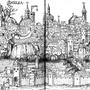 Hexenjagd Basel