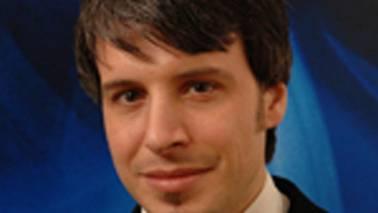 Roman Marti, SBB-Pressesprecher: «Die Preise korrespondieren nicht zwingend mit den zurückgelegten Kilometern.»