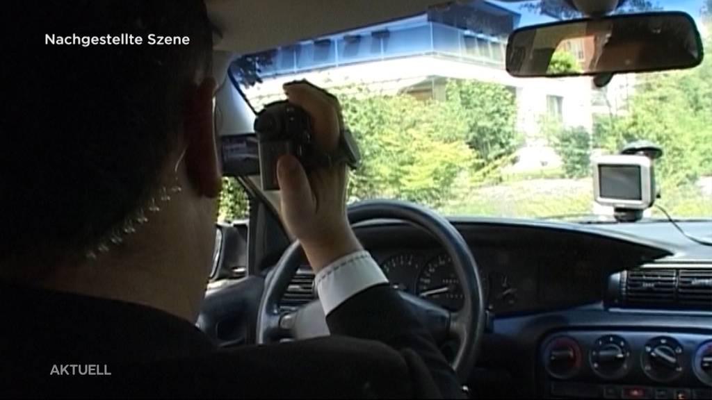 Neues Polizeigesetz: Überwachungsstaat oder Schritt in die Zukunft?