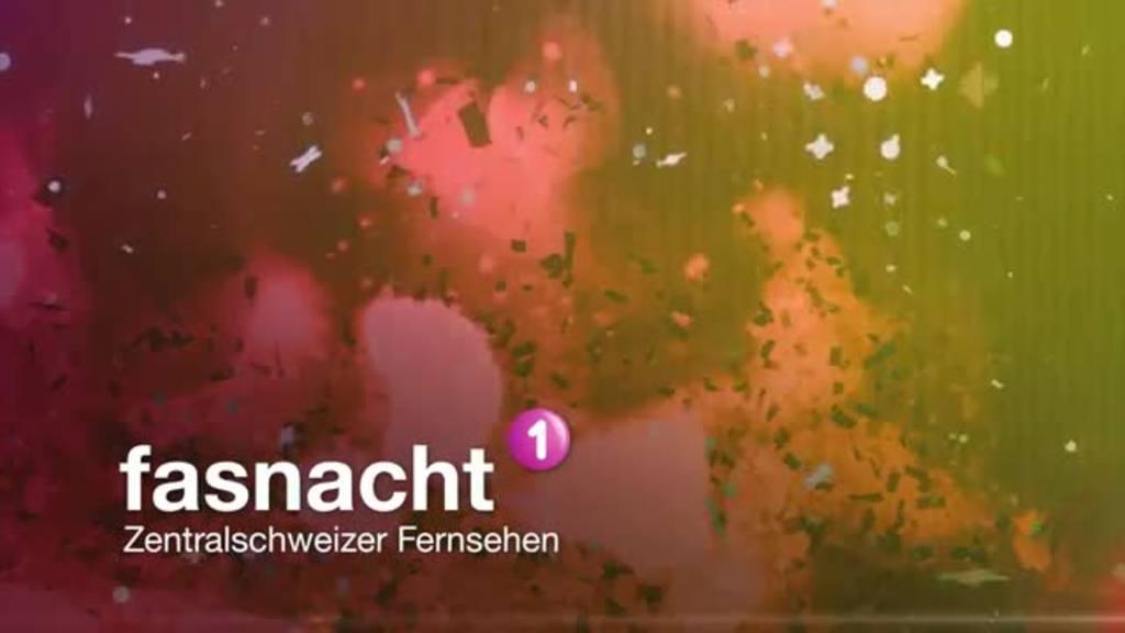 Report Wey-Tagwache 2019