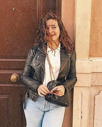 Morena Diaz (26) ist als Body-Positivity-Influencerin über die Schweiz hinaus bekannt. Auf Instagram wurde Diaz' Glaubwürdigkeit angezweifelt.