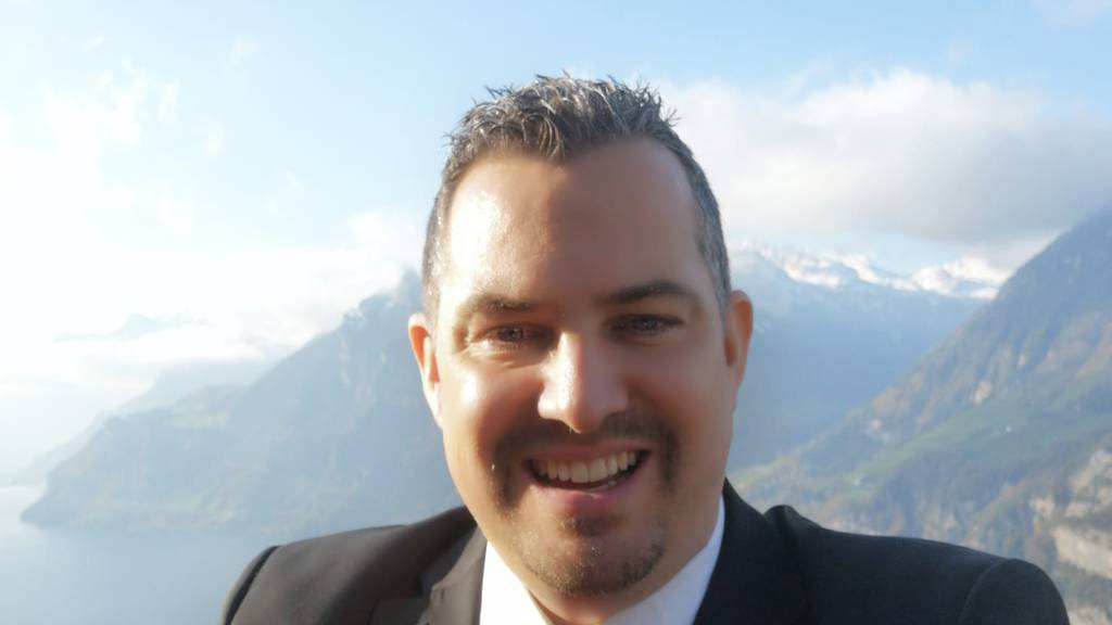 Doppleter Song: Markus aus Stans gewinnt 500 Franken