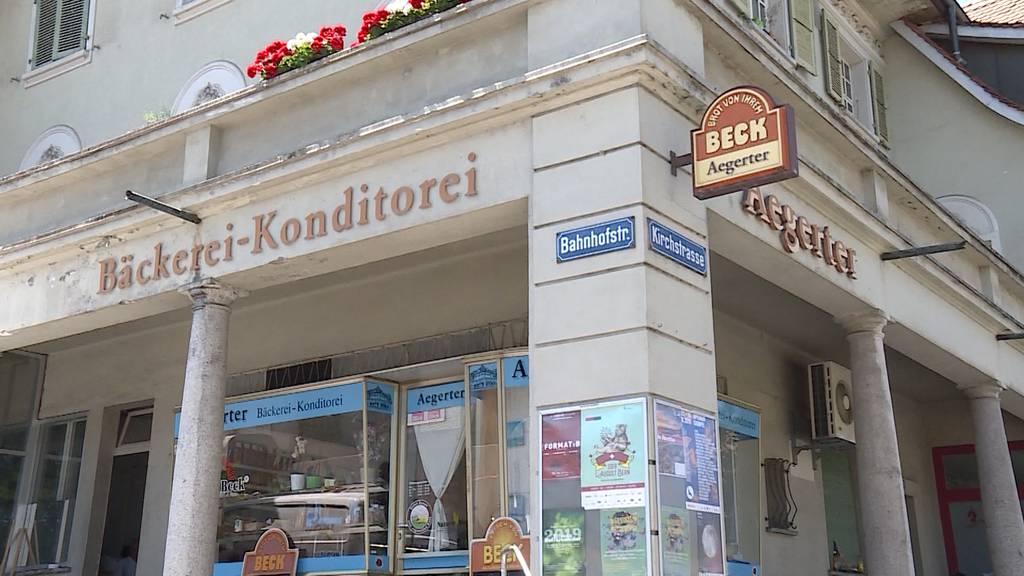 Kein Imbiss für Gurten-Besucher mehr: Bäckerei Aegeter verliert Sonderbewilligung