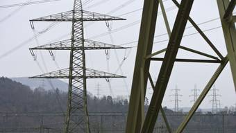 Die Kapitalerhöhung der Swissgrid steht im Zusammenhang mit der Übernahme des Schweizer Strom-Übertragungsnetzes..jpg