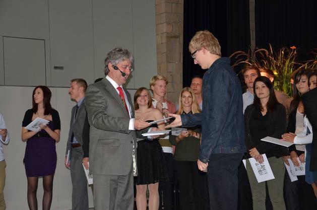 BM-Diplomfeier 2013 (2).jpg