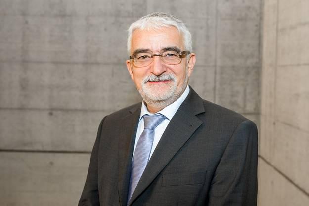 René Meier (Baldingen)